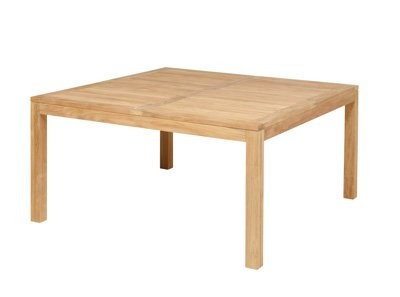 Tisch HARVARD 150 x 150 x 78 cm