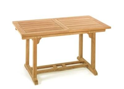 Tisch CAIRO