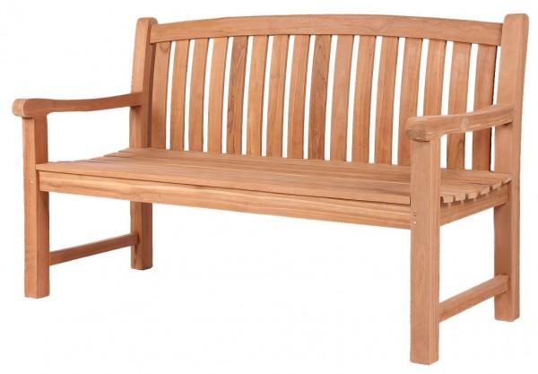 Woodie Bank 150 cm