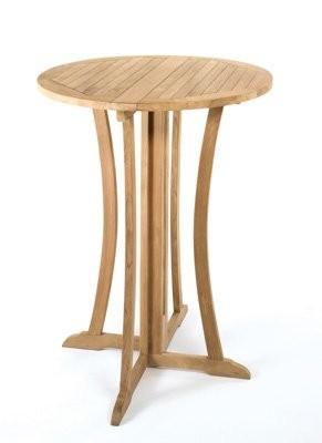 Bar-Tisch GIN FIZZ 90