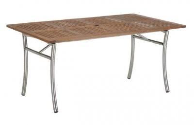 Luco Tisch 180 x 100 cm